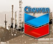 CHEVRON INDONESIA COMPANY